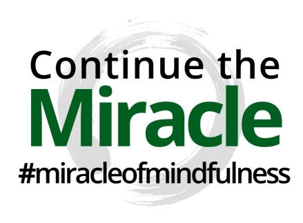 CONTINUE_THE_MIRACLE